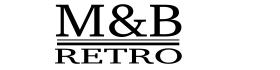 M&B Retro